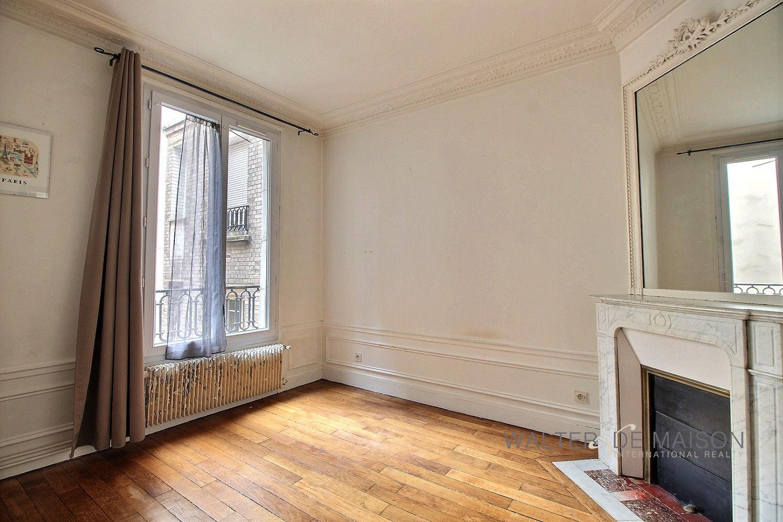 Appartement 2 pièce(s) 54.52 m²                         75012 PARIS