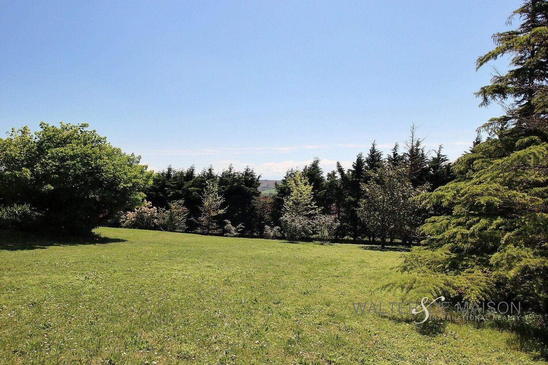 Land 1200 m²             31450 AYGUESVIVES