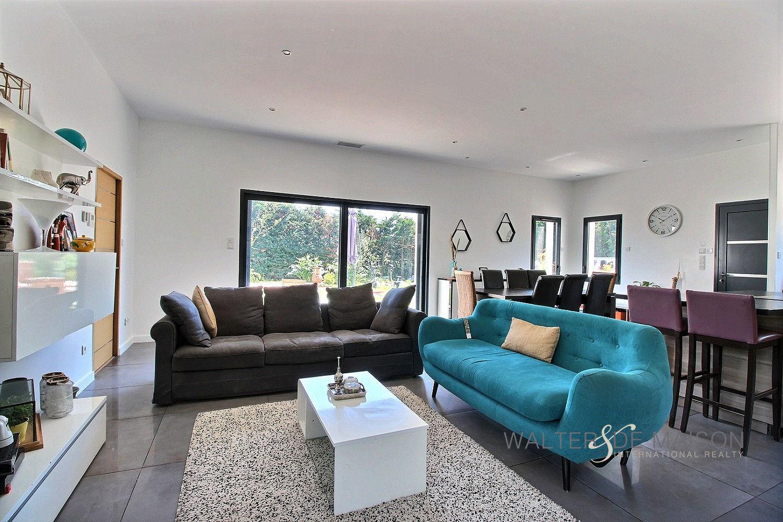 House 6 room(s) 140 m²                31190 AUTERIVE