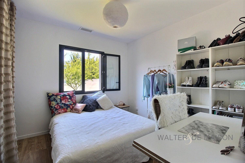 Maison 6 pièce(s) 140 m²                31190 AUTERIVE