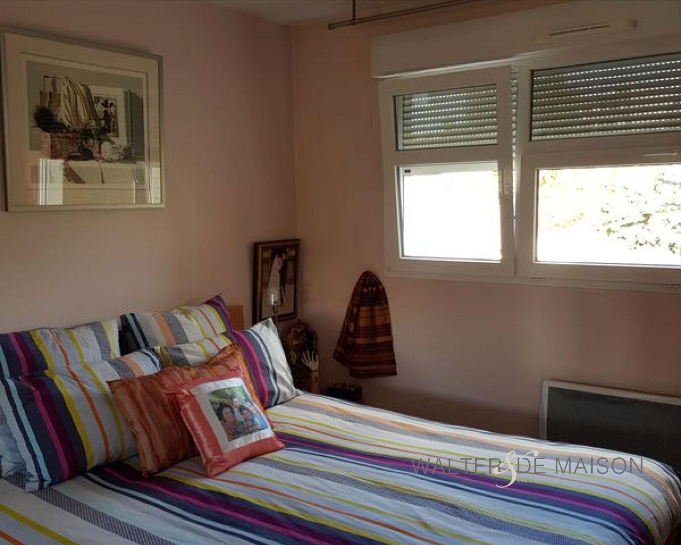 Apartement 5 room(s) 109 m²                         94340 JOINVILLE LE PONT