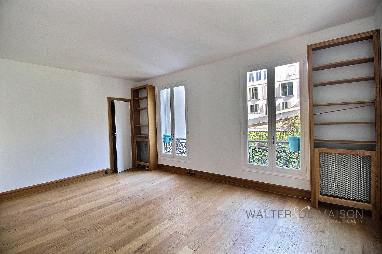 Appartement 3 pièce(s) 72.67 m²                         75005 PARIS