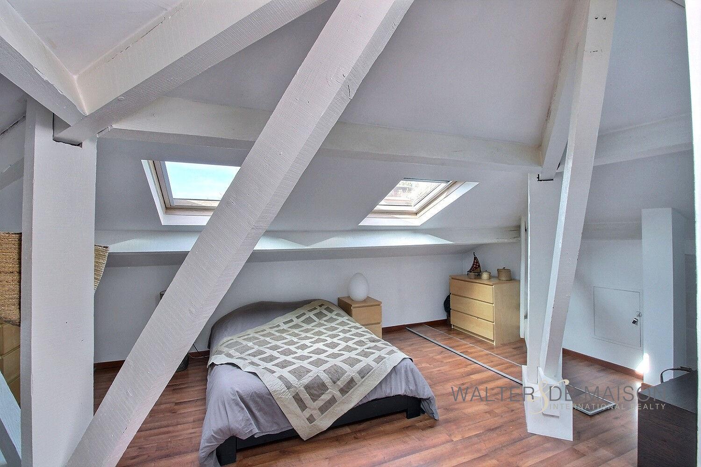 Maison 5 pièce(s) 141.3 m²                31200 TOULOUSE