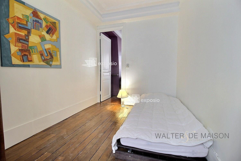 Appartement 3 pièce(s) 70 m²                         75002 PARIS