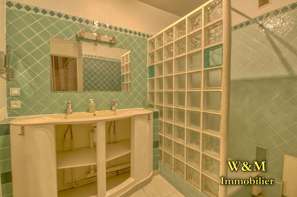 Photo Appartement Ris Orangis 5 pièces 90 m2 image 2/3