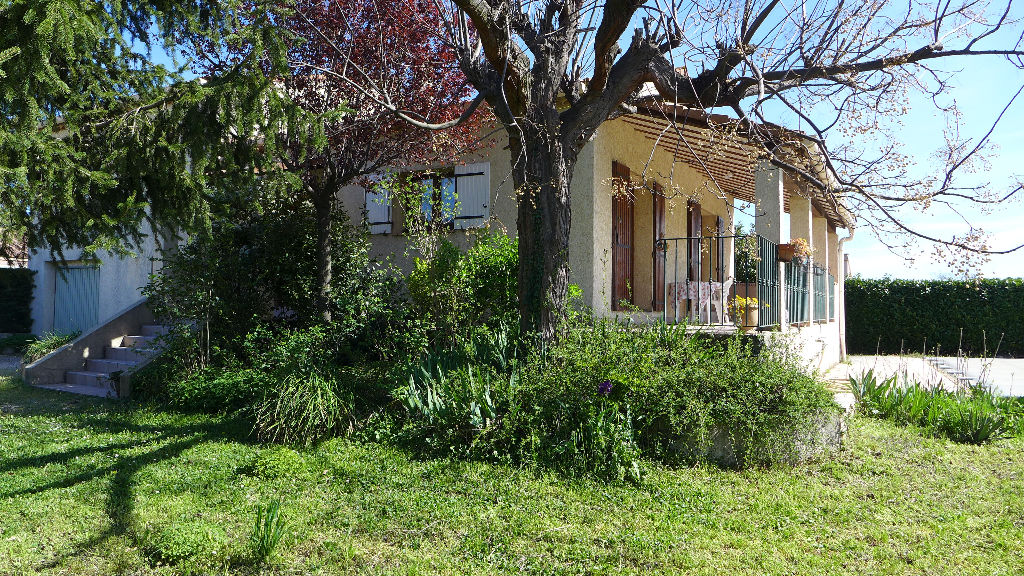 Immobilier cevennes immobilier ales immobilier saint for Achat maison 54