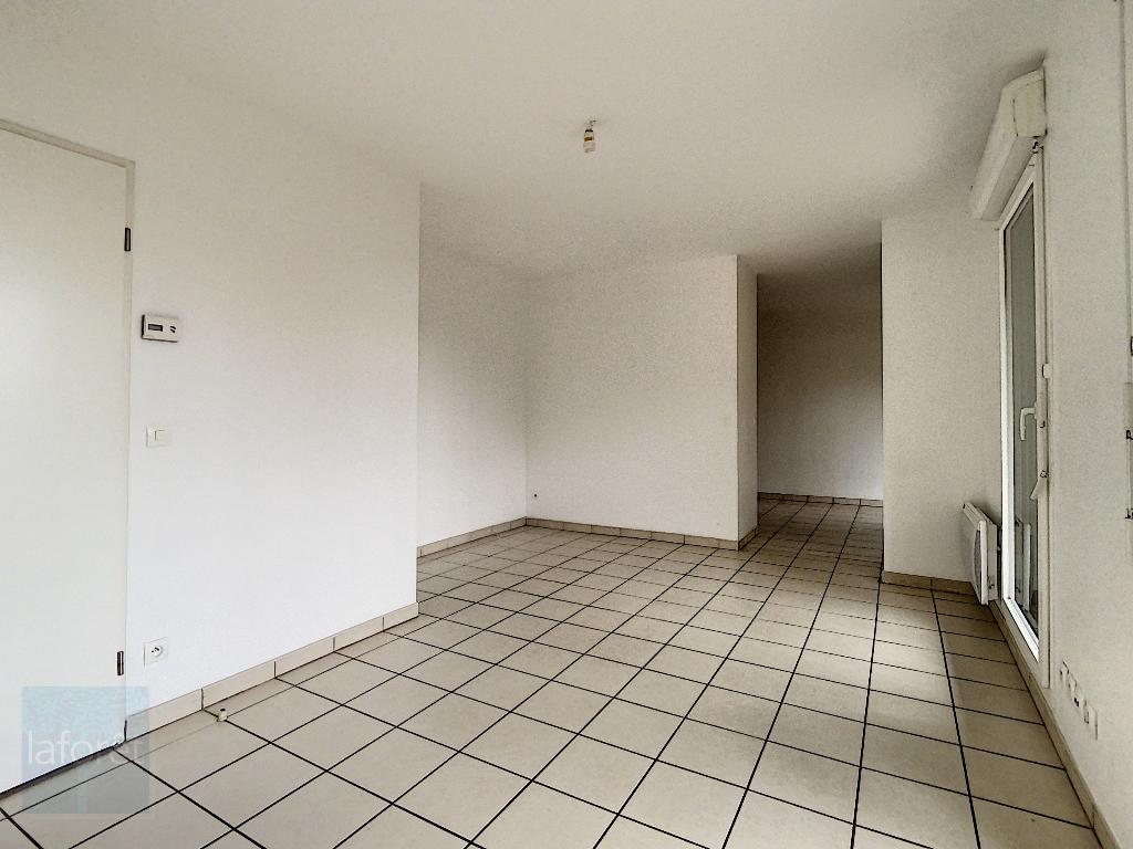 Appartement arras - pas de frais d'agence- t4 de 81m2 avec terrasse et jardi ARRAS - Photo 2