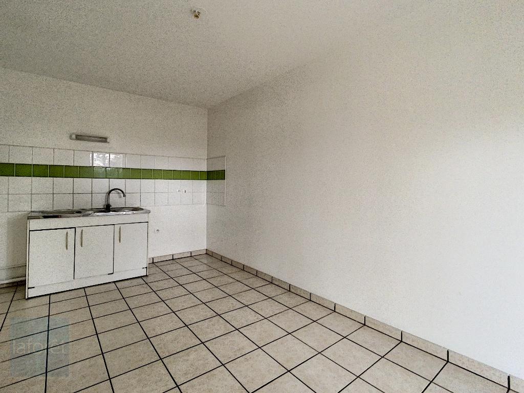 Appartement arras - pas de frais d'agence- t4 de 81m2 avec terrasse et jardi ARRAS - Photo 4
