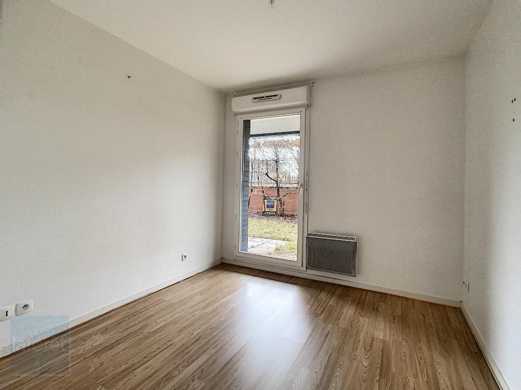 Appartement arras - pas de frais d'agence- t4 de 81m2 avec terrasse et jardi ARRAS - Photo 7