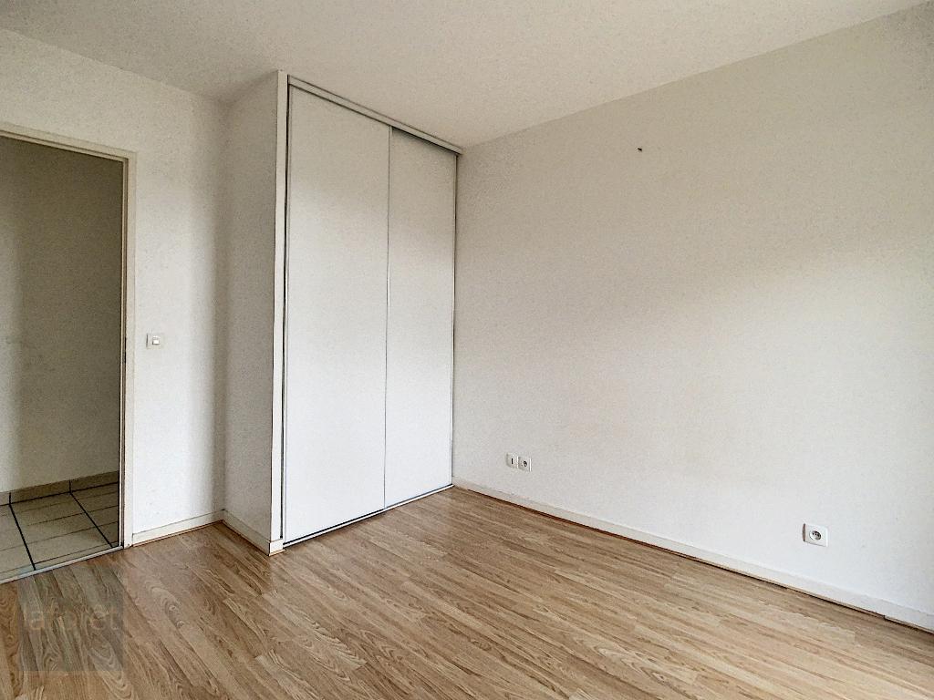 Appartement arras - pas de frais d'agence- t4 de 81m2 avec terrasse et jardi ARRAS - Photo 8