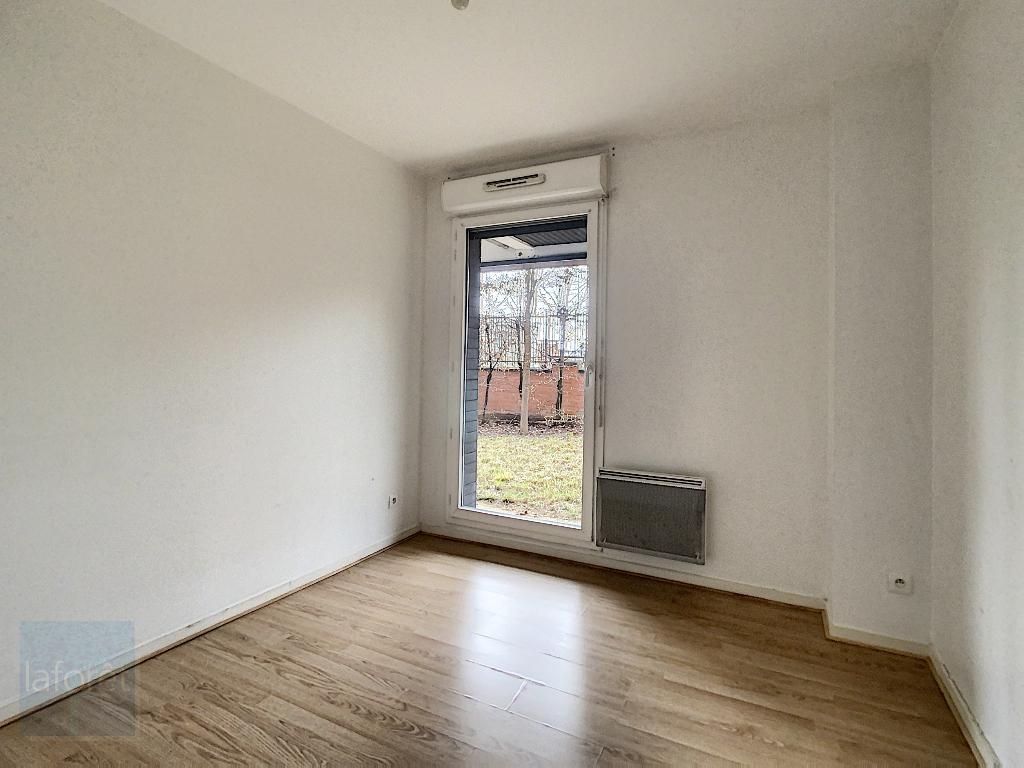 Appartement arras - pas de frais d'agence- t4 de 81m2 avec terrasse et jardi ARRAS - Photo 9