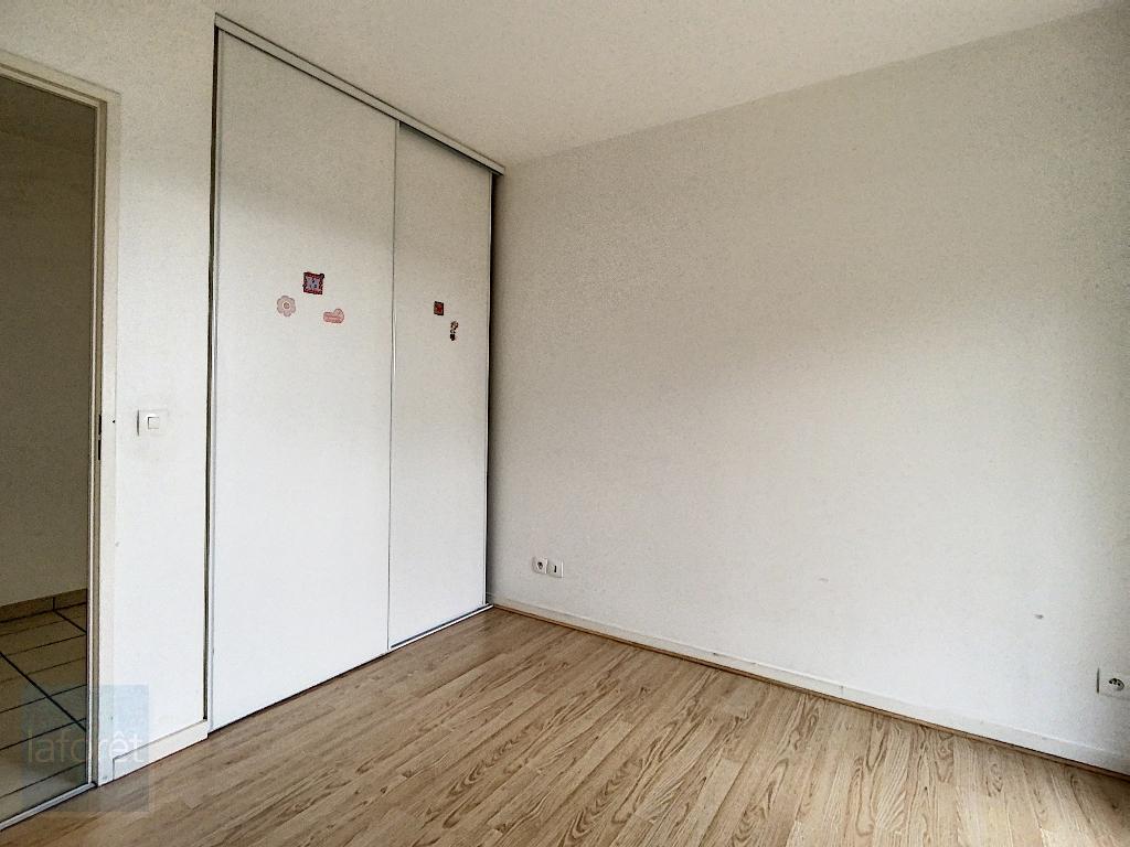 Appartement arras - pas de frais d'agence- t4 de 81m2 avec terrasse et jardi ARRAS - Photo 10