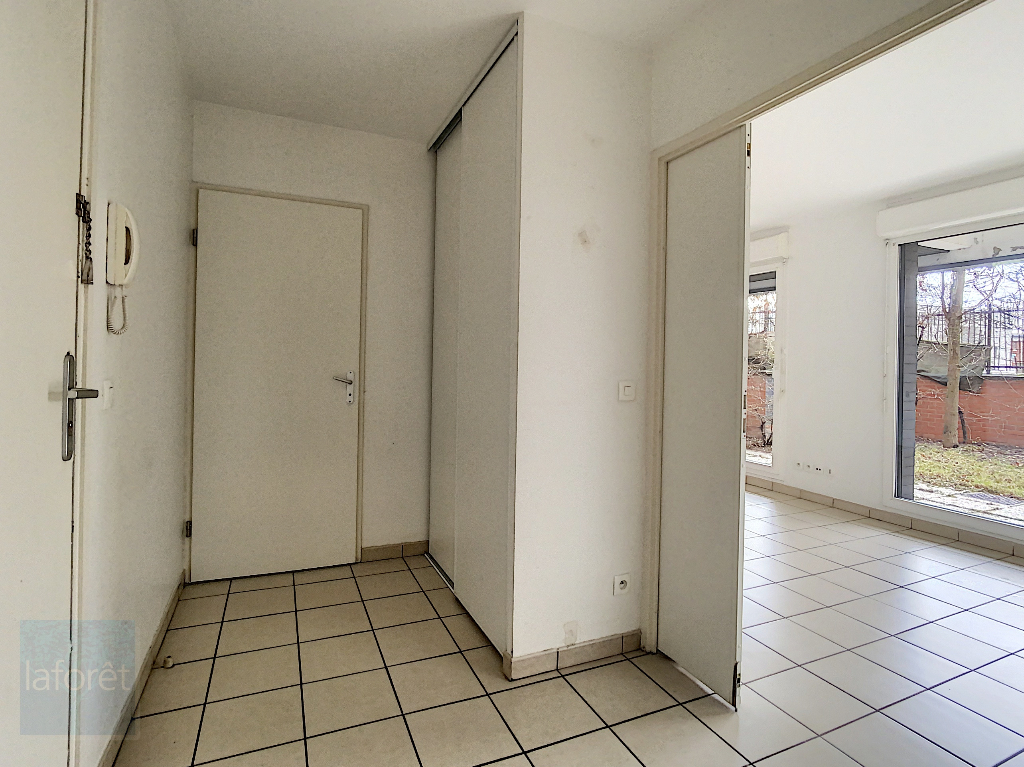 Appartement arras - pas de frais d'agence- t4 de 81m2 avec terrasse et jardi ARRAS - Photo 12