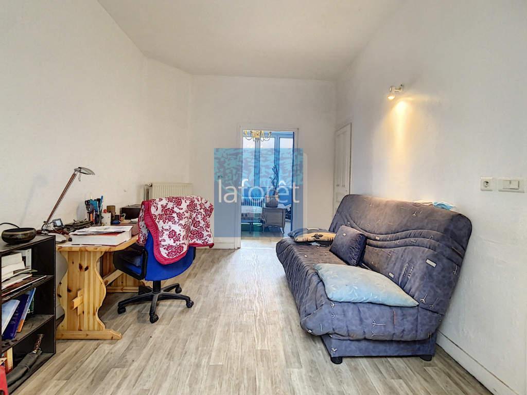 Maison / villa maison arras  poche place de marseille ARRAS - Photo 2