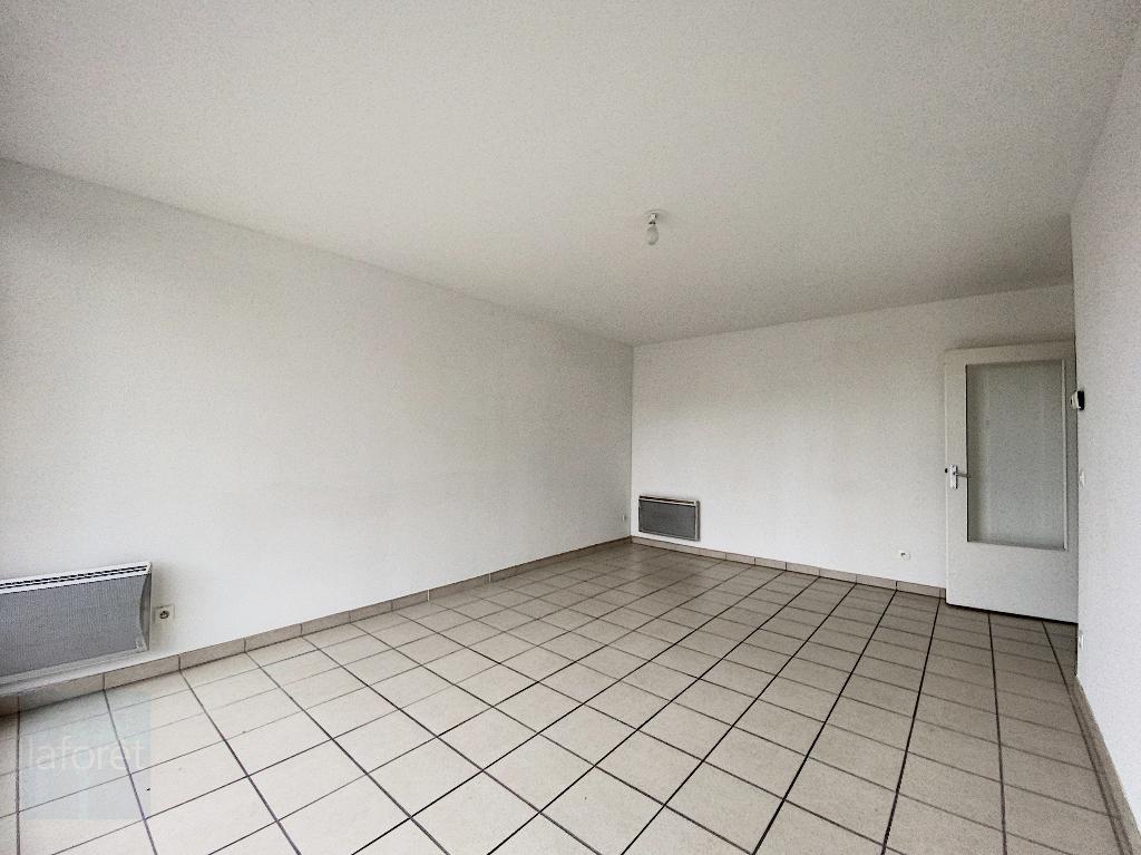 Appartement pas de frais d'agence - appartement arras 3 pièce(s) 63 m2 ARRAS - Photo 2
