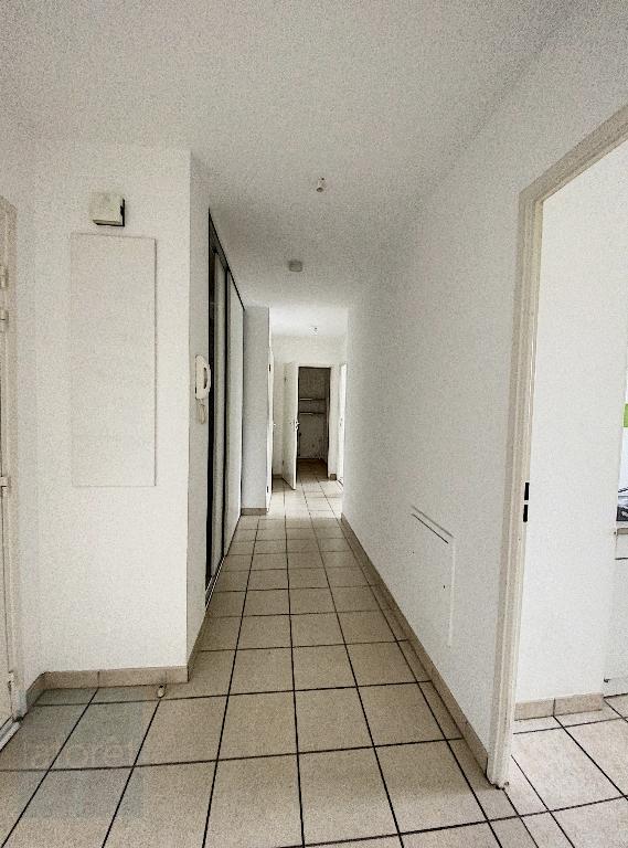 Appartement pas de frais d'agence - appartement arras 3 pièce(s) 63 m2 ARRAS - Photo 4