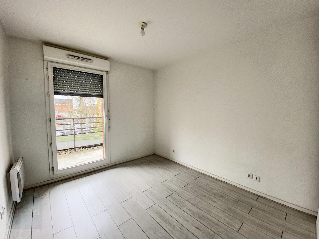 Appartement pas de frais d'agence - appartement arras 3 pièce(s) 63 m2 ARRAS - Photo 5