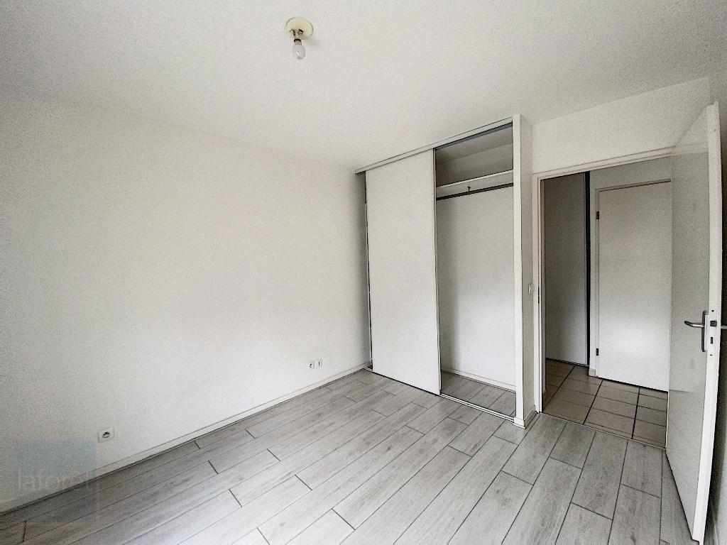 Appartement pas de frais d'agence - appartement arras 3 pièce(s) 63 m2 ARRAS - Photo 6