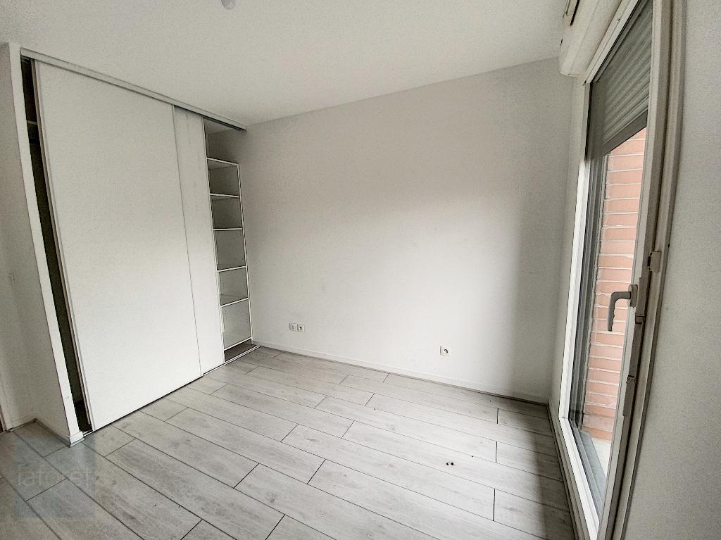 Appartement pas de frais d'agence - appartement arras 3 pièce(s) 63 m2 ARRAS - Photo 8