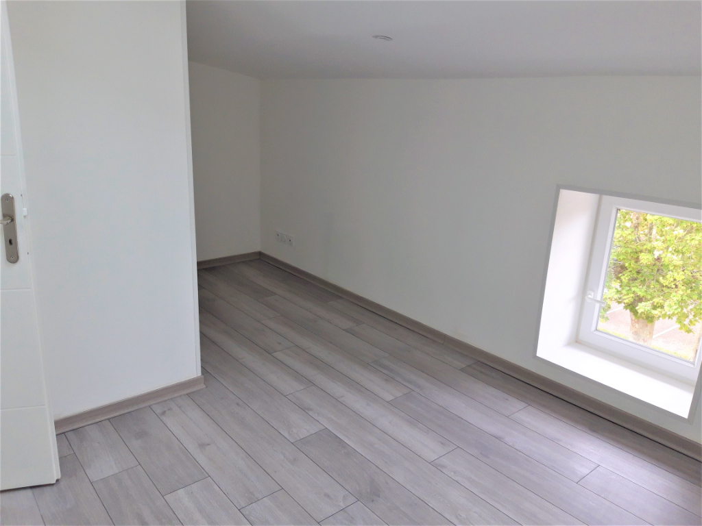 Location appartement La verpilliere 770€ CC - Photo 4