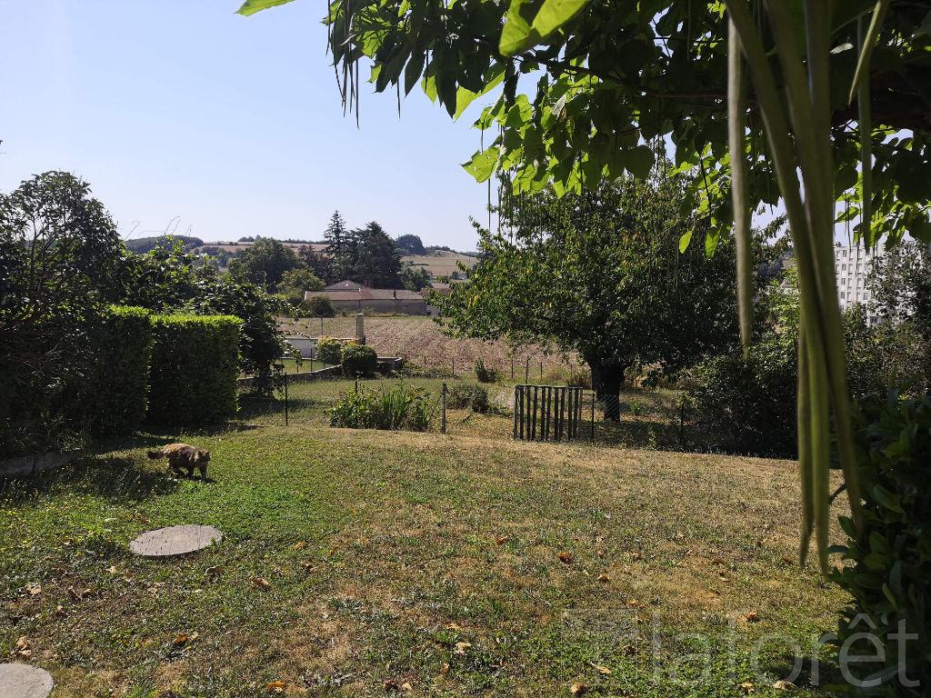 Sale house / villa Saint jean de bournay 295000€ - Picture 2