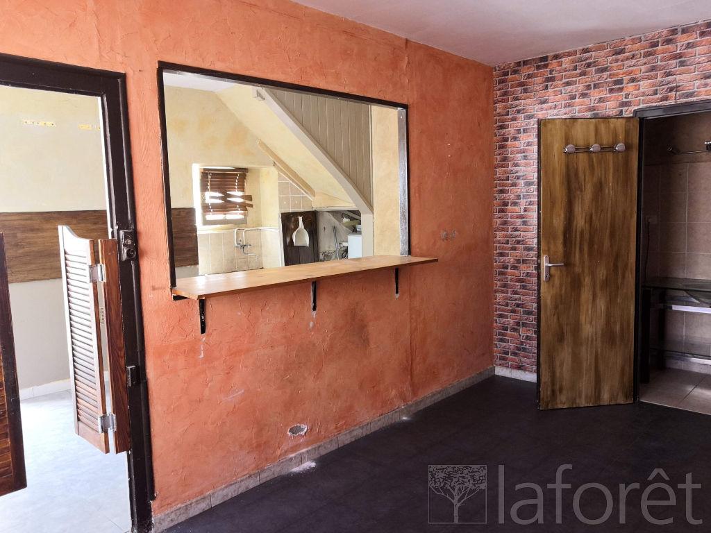 Sale house / villa Saint jean de bournay 295000€ - Picture 6