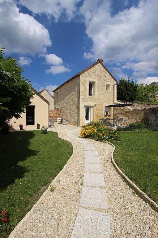 Annonce vente maison saint pierre sur dives 14170 75 - Office de tourisme saint pierre sur dives ...