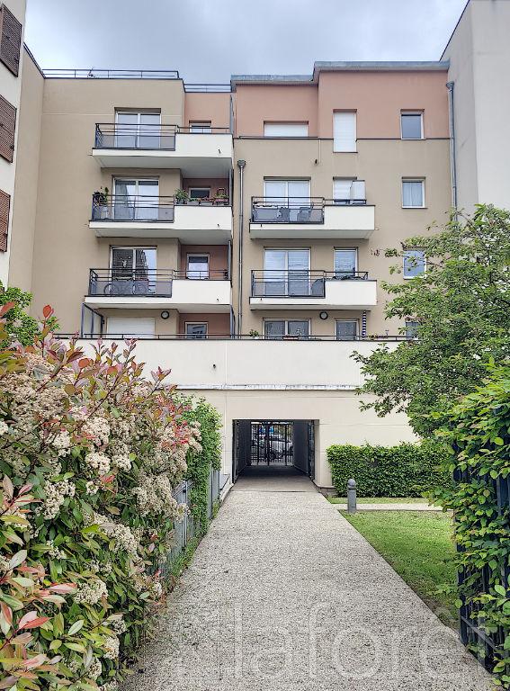 Appartement appartement clamart 4 pièce(s) 90 m2 CLAMART - Photo 1