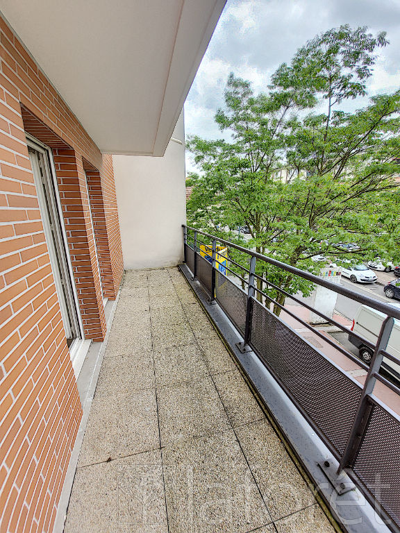 Appartement appartement clamart 4 pièce(s) 90 m2 CLAMART - Photo 3