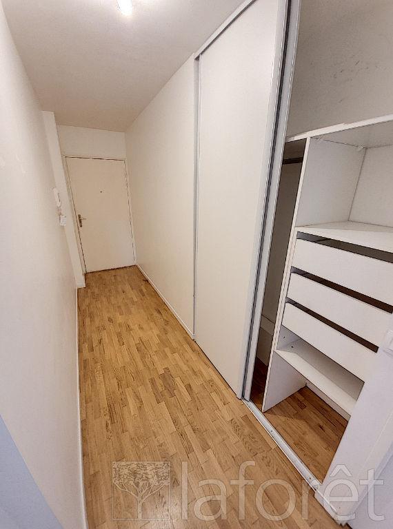 Appartement appartement clamart 4 pièce(s) 90 m2 CLAMART - Photo 4
