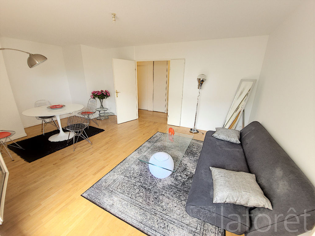 Appartement appartement clamart 4 pièce(s) 90 m2 CLAMART - Photo 5