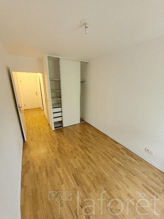 Appartement appartement clamart 4 pièce(s) 90 m2 CLAMART - Photo 6