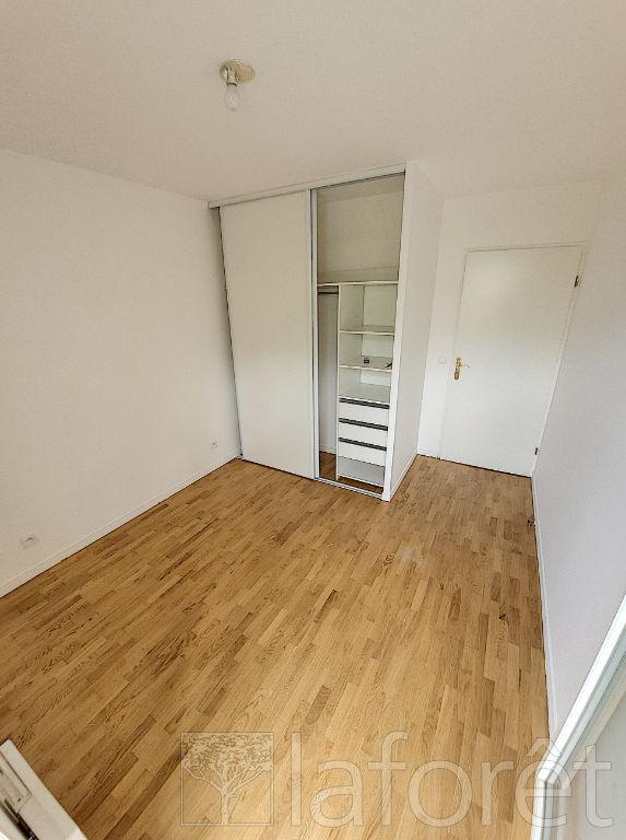 Appartement appartement clamart 4 pièce(s) 90 m2 CLAMART - Photo 7