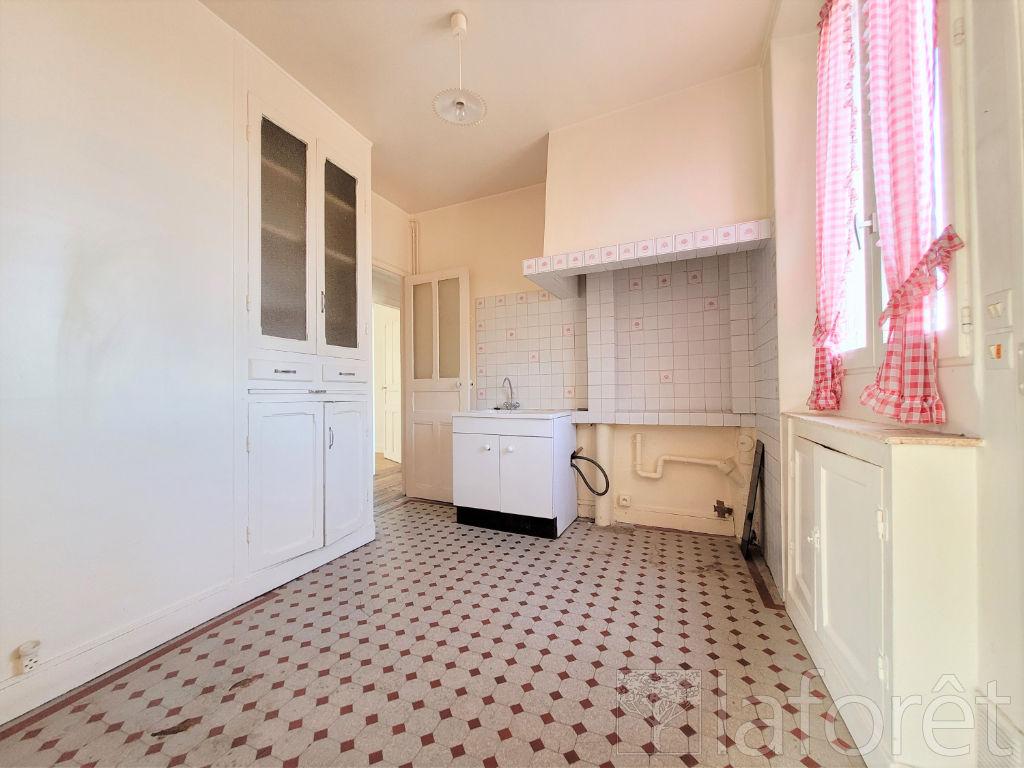 Appartement appartement clamart 7 pièce(s) 110 m2 CLAMART - Photo 3