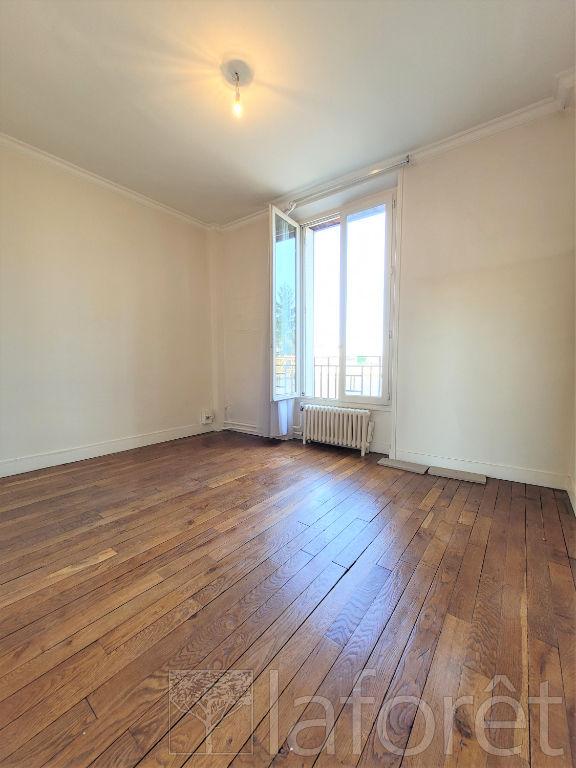 Appartement appartement clamart 7 pièce(s) 110 m2 CLAMART - Photo 4