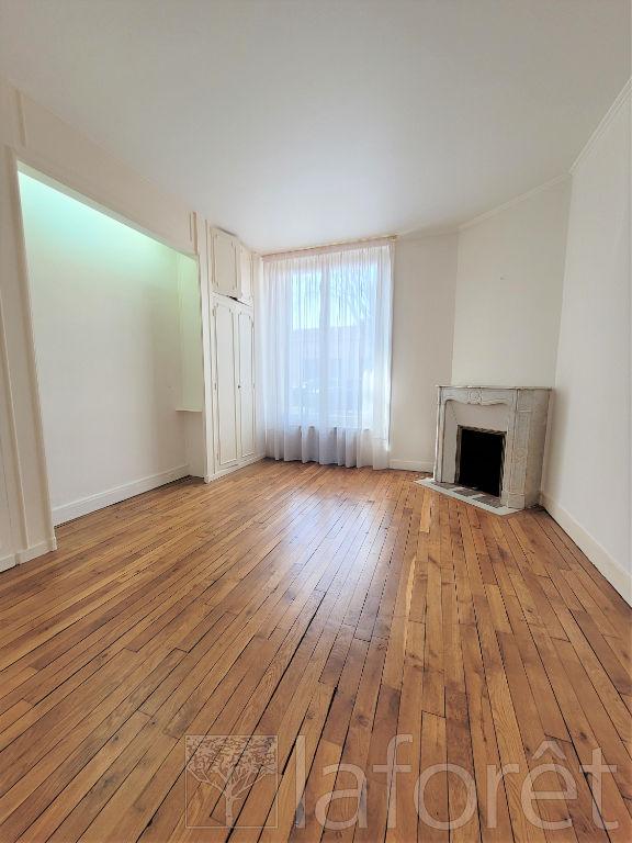 Appartement appartement clamart 7 pièce(s) 110 m2 CLAMART - Photo 5