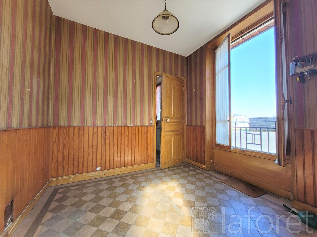 Appartement appartement clamart 7 pièce(s) 110 m2 CLAMART - Photo 6