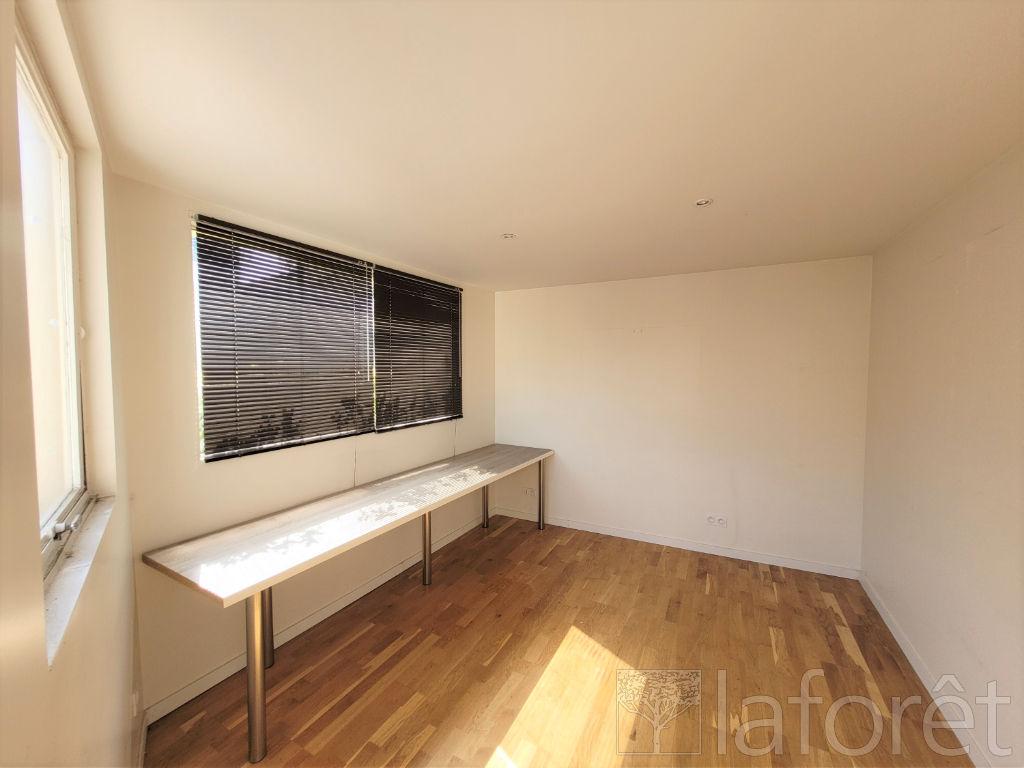 Appartement appartement clamart 7 pièce(s) 110 m2 CLAMART - Photo 7