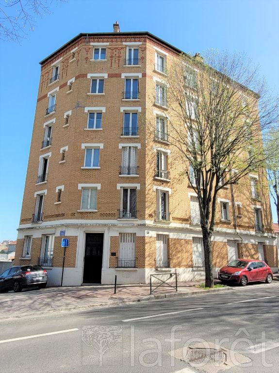 Appartement appartement clamart 7 pièce(s) 110 m2 CLAMART - Photo 8