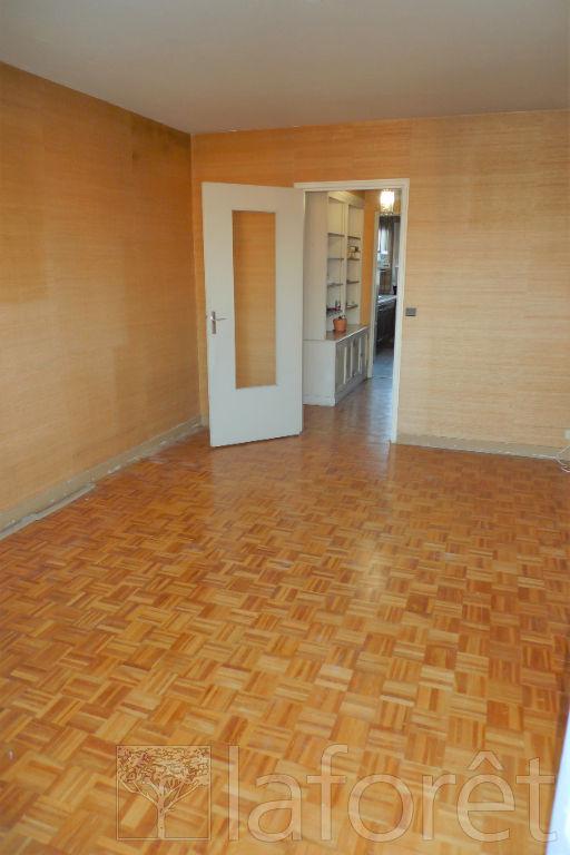 Appartement appartement clamart 3 pièce(s) 63 m2 CLAMART - Photo 3