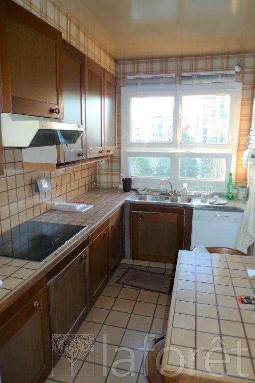 Appartement appartement clamart 3 pièce(s) 63 m2 CLAMART - Photo 5