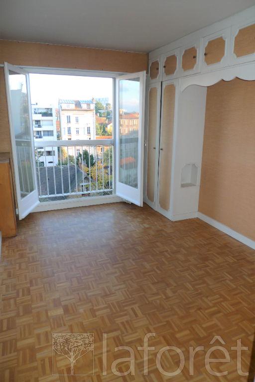 Appartement appartement clamart 3 pièce(s) 63 m2 CLAMART - Photo 6