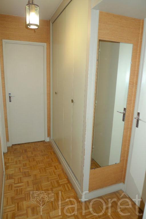Appartement appartement clamart 3 pièce(s) 63 m2 CLAMART - Photo 7
