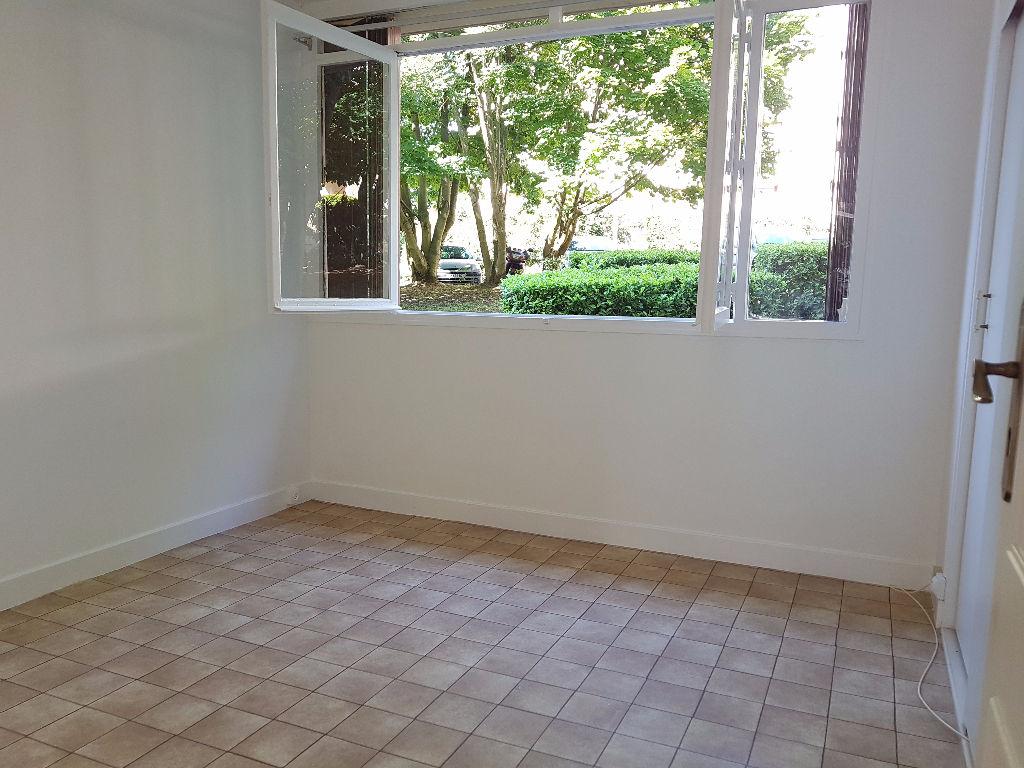 Annonce location appartement savigny sur orge 91600 58 for Annonce location appartement