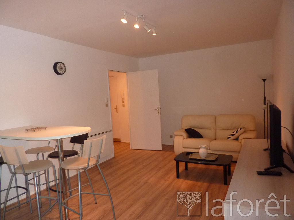 Annonce location appartement nancy 54000 47 m 590 for Location appartement atypique nancy