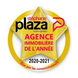 Stéphane Plaza Immobilier Saint Malo