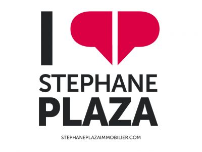 Stéphane Plaza Immobilier Poitiers