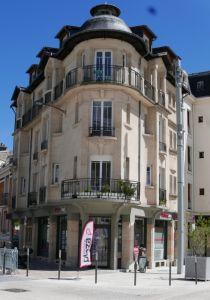 Stéphane Plaza Immobilier Reims