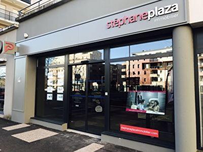 Stéphane Plaza Immobilier Rodez