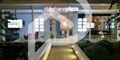 Stéphane Plaza Immobilier Bayonne